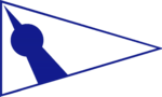 Severn Sailing Association